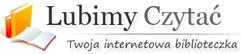 LubimyCzytać.pl - społeczność czytelników